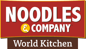 Family Fun Night Tuesday September 27th From 4pm 9pm At Noodles Company Located In The Willow Lawn Shopping Center Please Mention Crestview When